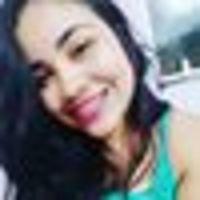 Imagem de perfil: Letícia Cruz