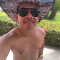 Marcos Deannys Bezerra Gonzaga