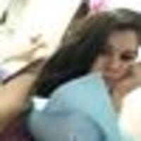 Imagem de perfil: Katia Alves
