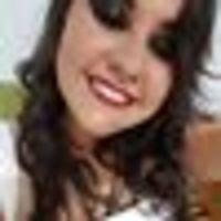 Maysa Alves Gaudio