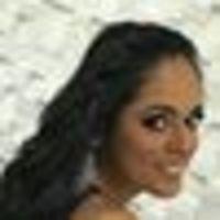 Stephanie Silca