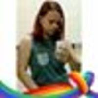 Franciele Aparecida da Silva
