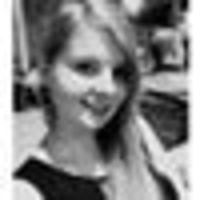 Imagem de perfil: Nathália Fassbender