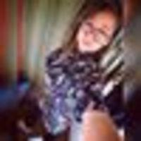 Imagem de perfil: Julia Souza
