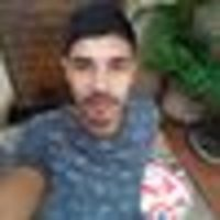 Imagem de perfil: Marcos Vinicios