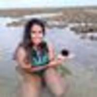 Imagem de perfil: Brena Barbosa
