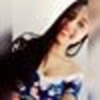 Amanda Figueredo Jesus Santos