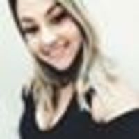 Imagem de perfil: Gabriela Oliveira