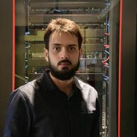 Imagem de perfil: Pedro Neto