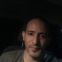 Eneas Faustino dos Santos Filho