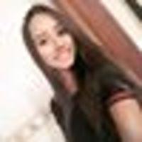 Lorrayne Souza