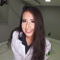 Imagem de perfil: Jéssica Nunes