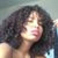 Imagem de perfil: Marcela Reis