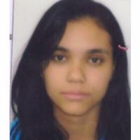 Aline Teixeira