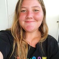 Imagem de perfil: Fernanda Chagas