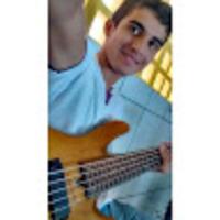Imagem de perfil: Izaeverson Araujo