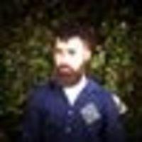 Imagem de perfil: Willians Silva