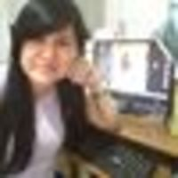 Imagem de perfil: Rosinalva Lima