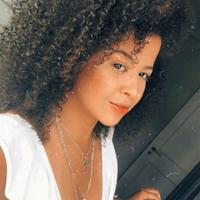 Imagem de perfil: Ana Oliveira