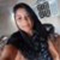 Imagem de perfil: Gabriela Almeida