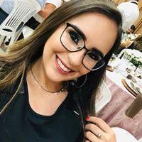 Ana Laura Brantis