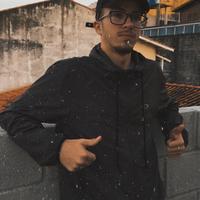 Imagem de perfil: João Gonzaga