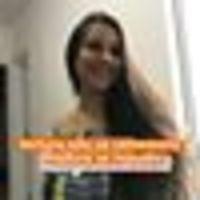 Thawane Oliveira da Silva