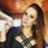 Jackeline Gonçalves