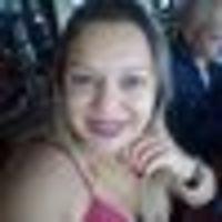 Imagem de perfil: Amanda Negromonte