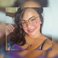 Rita Vitória Cunha da Silva