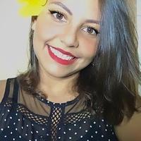 Imagem de perfil: Suzie Clara