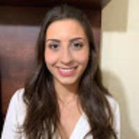 Imagem de perfil: Diana Chaib