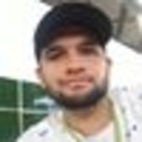 Imagem de perfil: Francisco Batista
