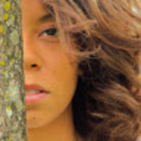 Imagem de perfil: Eduarda Dramos