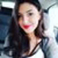 Imagem de perfil: Dauana Lima