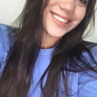 Flaviana Pacheco