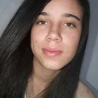 Imagem de perfil: Natasha Simões