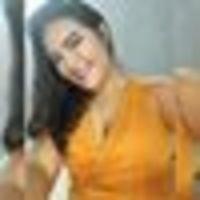Imagem de perfil: Thais Almeida