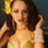 Imagem de perfil: Liliane Oliveira