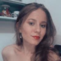 Julia Esmeraldo
