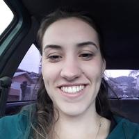 Vanessa Agno
