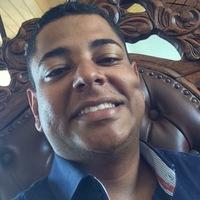 Imagem de perfil: Rafael Oliveira