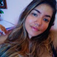 Renata Lessa