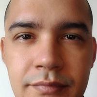 Imagem de perfil: Athos Lebre
