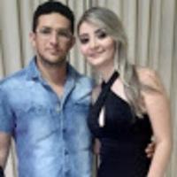 Imagem de perfil: Lukayane Carvalho