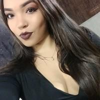 Imagem de perfil: Mirella Carvalho