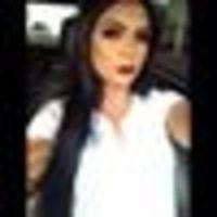 Imagem de perfil: Vitória Vieira