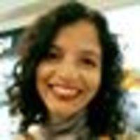 Christine Moreira de Carvalho Silva