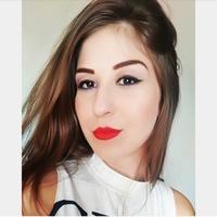 Imagem de perfil: Giselle Bonetti