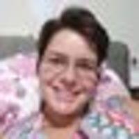 Amanda Branco Mazer Musso